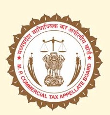 Madhya Pradesh Commercial Tax Appellate Board